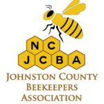 Johnston County Beekeepers Association